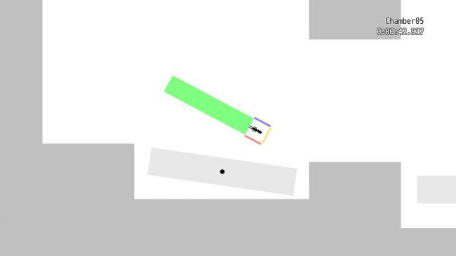 TorqueL - Screenshots - Bild 12