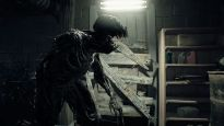 Resident Evil 7: Biohazard - Screenshots - Bild 8