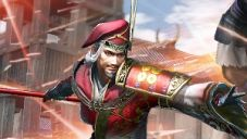 Samurai Warriors: Spirit of Sanada - Screenshots