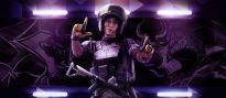 Rainbow Six: Siege - Operation Velvet Shell - Screenshots - Bild 7