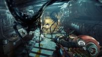 Prey - Screenshots - Bild 1