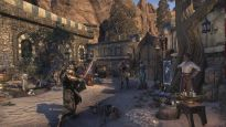 The Elder Scrolls Online - DLC: Homestead - Screenshots - Bild 8