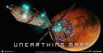 Unearthing Mars - Artworks - Bild 8