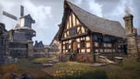 The Elder Scrolls Online - DLC: Homestead - Screenshots - Bild 3