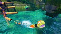 Snake Pass - Screenshots - Bild 3