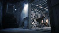 Resident Evil 7: Verbotenes Filmmaterial - Screenshots - Bild 18