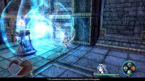 Ys VIII: Lacrimosa of DANA - Screenshots - Bild 4