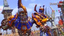 Blood Bowl 2 - Screenshots - Bild 7