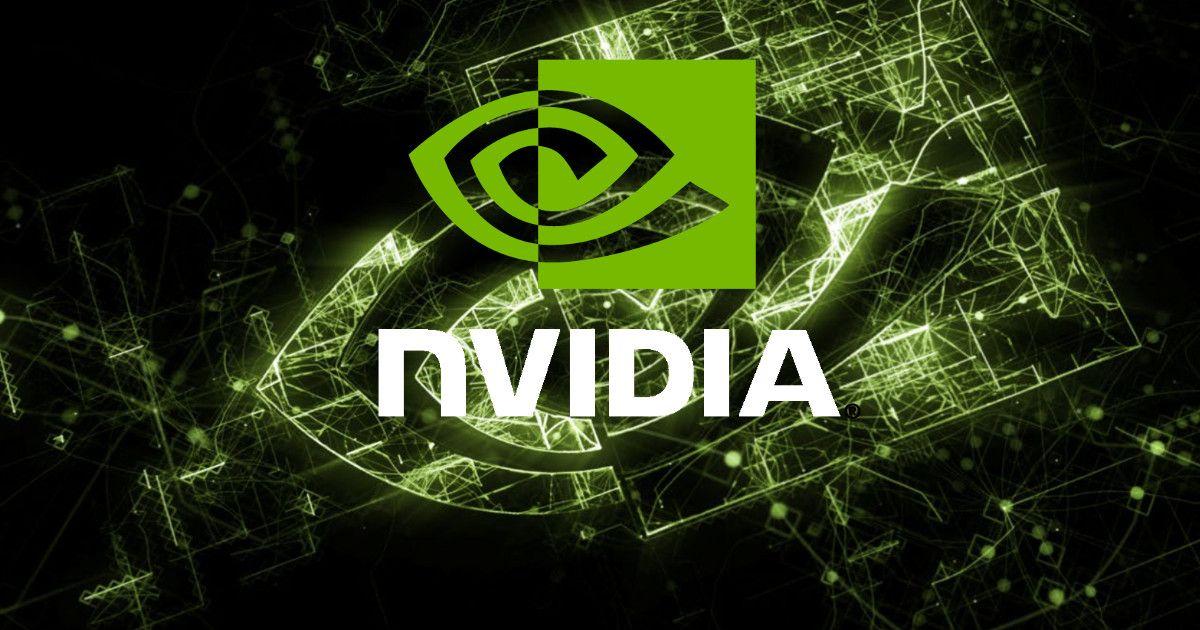nvidia neuer game ready treiber fur fortnite nebst freestyle beta news von gameswelt - fortnite farbenblind einstellung