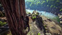ARK: Survival Evolved - Screenshots - Bild 1