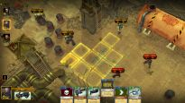 Warhammer 40.000: Space Wolf - Screenshots - Bild 6