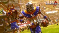 Blood Bowl 2 - Screenshots - Bild 8