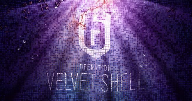 Rainbow Six: Siege - Operation Velvet Shell - Screenshots - Bild 9