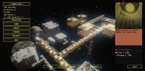 Genesis Alpha One - Screenshots - Bild 10