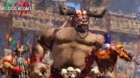 Blood Bowl 2 - Screenshots - Bild 3