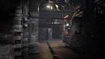 Resident Evil 7: Verbotenes Filmmaterial - Screenshots - Bild 9