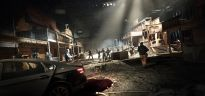 The Division - Screenshots - Bild 4