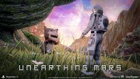 Unearthing Mars - Artworks - Bild 13