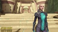 Star Trek Online - Screenshots - Bild 2