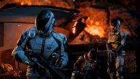 Mass Effect: Andromeda - Screenshots - Bild 1
