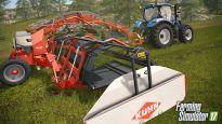 Landwirtschafts-Simulator 17 - Screenshots - Bild 2