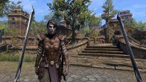 The Elder Scrolls Online: Morrowind - Screenshots - Bild 5