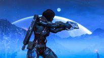 Mass Effect: Andromeda - Screenshots - Bild 7