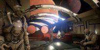 Genesis Alpha One - Screenshots - Bild 6
