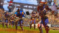 Blood Bowl 2 - Screenshots - Bild 9