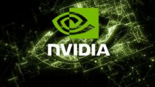 GeForce NOW - News