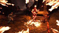 The Elder Scrolls Online: Morrowind - Screenshots - Bild 7