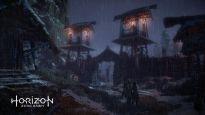 Horizon: Zero Dawn - Screenshots - Bild 8