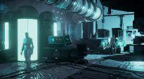Genesis Alpha One - Screenshots - Bild 4