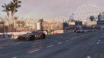 Project CARS 2 - Screenshots - Bild 3