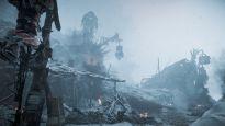 Horizon: Zero Dawn - Screenshots - Bild 16