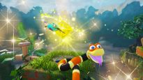 Snake Pass - Screenshots - Bild 5