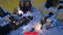 Shock Tactics - Screenshots - Bild 9