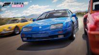 Forza Horizon 3 - Screenshots - Bild 6