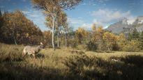 theHunter: Call of the Wild - Screenshots - Bild 13