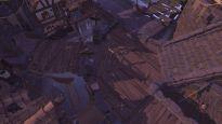 Albion Online - Screenshots - Bild 2