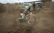 MXGP3 - Screenshots - Bild 3