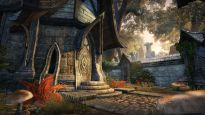The Elder Scrolls Online - DLC: Homestead - Screenshots - Bild 2