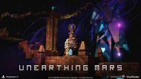 Unearthing Mars - Artworks - Bild 3