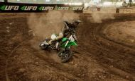 MXGP3 - Screenshots - Bild 1