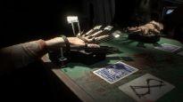 Resident Evil 7: Verbotenes Filmmaterial - Screenshots - Bild 15