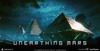 Unearthing Mars - Artworks - Bild 5