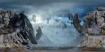 Mass Effect: Andromeda - Screenshots - Bild 2