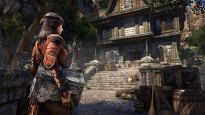 The Elder Scrolls Online - DLC: Homestead - Screenshots - Bild 1