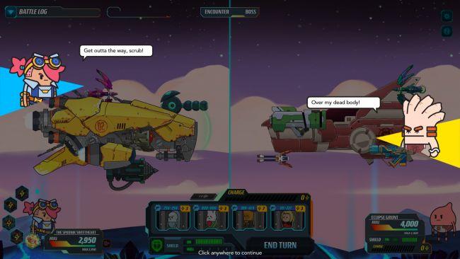 Holy Potatoes! We're in Space?! - Screenshots - Bild 10