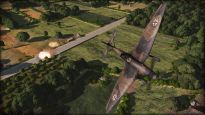Steel Division: Normandy 44 - Screenshots - Bild 2